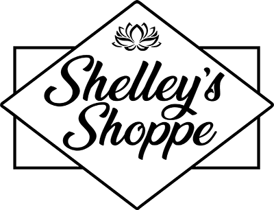 Shelleys Shoppe